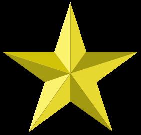 Image result for لوگو ستاره