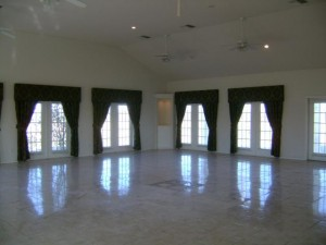 Wedding Reception or Ceremony or Party Rental Flying G Ranch Waxahachie